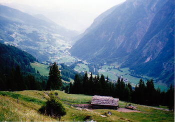 Austria_0004.jpg
